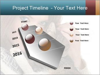 0000062687 PowerPoint Templates - Slide 26