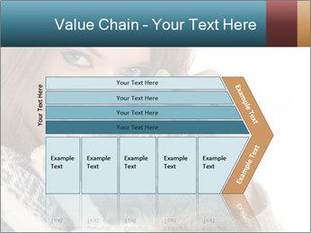0000062687 PowerPoint Templates - Slide 27