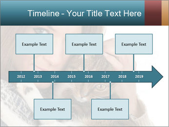 0000062687 PowerPoint Templates - Slide 28