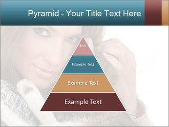 0000062687 PowerPoint Templates - Slide 30