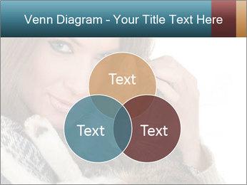 0000062687 PowerPoint Templates - Slide 33