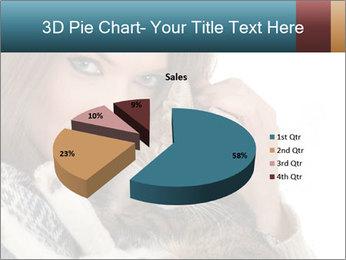 0000062687 PowerPoint Templates - Slide 35