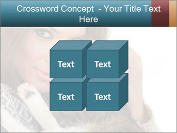 0000062687 PowerPoint Templates - Slide 39