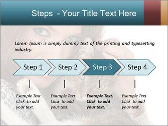 0000062687 PowerPoint Templates - Slide 4