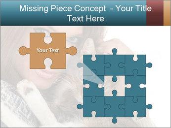 0000062687 PowerPoint Templates - Slide 45