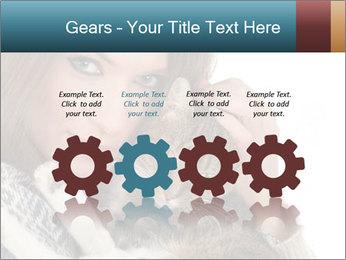 0000062687 PowerPoint Templates - Slide 48