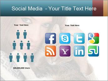 0000062687 PowerPoint Templates - Slide 5
