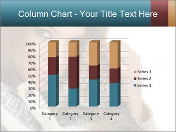 0000062687 PowerPoint Templates - Slide 50
