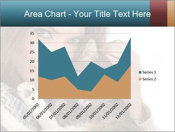 0000062687 PowerPoint Templates - Slide 53