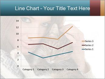 0000062687 PowerPoint Templates - Slide 54