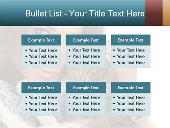 0000062687 PowerPoint Templates - Slide 56