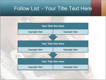 0000062687 PowerPoint Templates - Slide 60