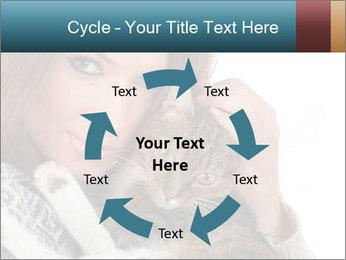 0000062687 PowerPoint Templates - Slide 62