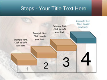 0000062687 PowerPoint Templates - Slide 64