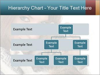 0000062687 PowerPoint Templates - Slide 67