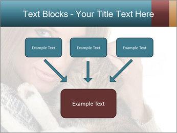 0000062687 PowerPoint Templates - Slide 70