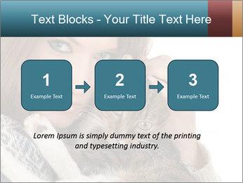 0000062687 PowerPoint Templates - Slide 71