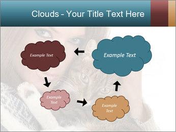 0000062687 PowerPoint Templates - Slide 72
