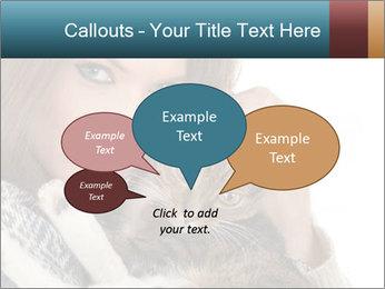 0000062687 PowerPoint Templates - Slide 73