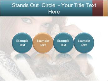 0000062687 PowerPoint Templates - Slide 76