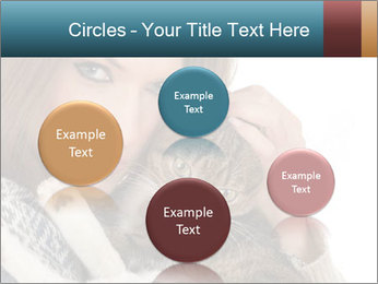 0000062687 PowerPoint Templates - Slide 77