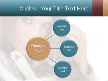 0000062687 PowerPoint Templates - Slide 79