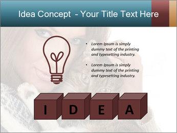 0000062687 PowerPoint Templates - Slide 80