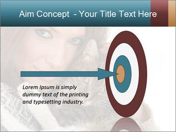 0000062687 PowerPoint Templates - Slide 83