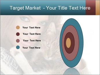 0000062687 PowerPoint Templates - Slide 84