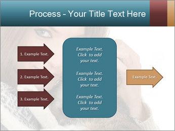 0000062687 PowerPoint Templates - Slide 85