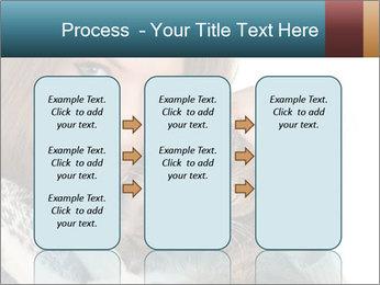 0000062687 PowerPoint Templates - Slide 86