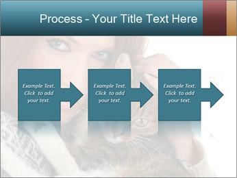 0000062687 PowerPoint Templates - Slide 88