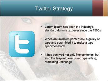0000062687 PowerPoint Templates - Slide 9