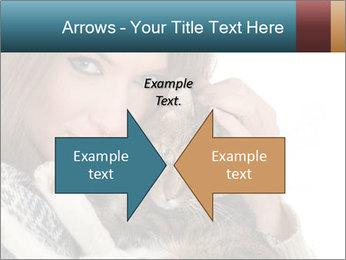 0000062687 PowerPoint Templates - Slide 90