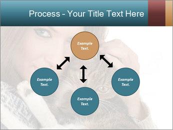 0000062687 PowerPoint Templates - Slide 91