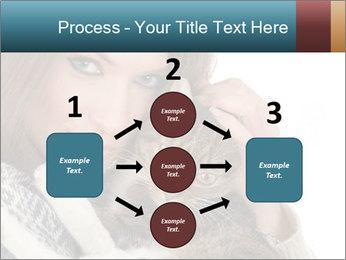 0000062687 PowerPoint Templates - Slide 92