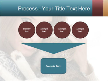 0000062687 PowerPoint Templates - Slide 93