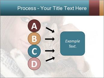 0000062687 PowerPoint Templates - Slide 94