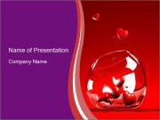 0000062688 PowerPoint Templates