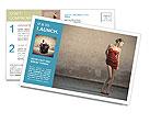 0000062689 Postcard Templates