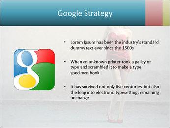 0000062689 PowerPoint Templates - Slide 10