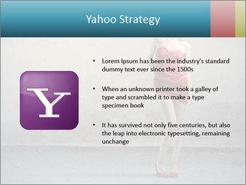 0000062689 PowerPoint Templates - Slide 11