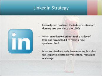 0000062689 PowerPoint Templates - Slide 12