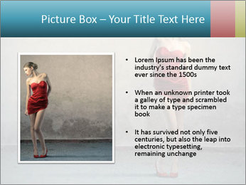 0000062689 PowerPoint Template - Slide 13