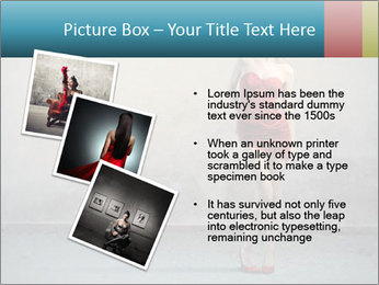 0000062689 PowerPoint Template - Slide 17