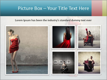 0000062689 PowerPoint Template - Slide 19