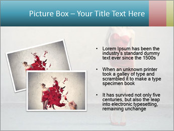 0000062689 PowerPoint Templates - Slide 20