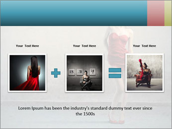 0000062689 PowerPoint Template - Slide 22