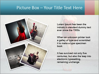 0000062689 PowerPoint Template - Slide 23
