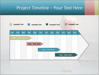 0000062689 PowerPoint Templates - Slide 25